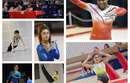 Qualifications aux championnats de France indiv